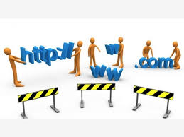 3 Reasons Having Your Own Website is Important and Tips to Create One Easily