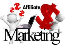 How to Choose the Right Affiliate Network for Success in Affiliate Marketing