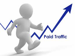 Top 3 Paid Traffic Sources Every Affiliate Marketer Should Test