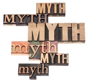 affiliate-marketing-myths-300x275