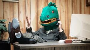 dinosaur-marketing-hed-2012