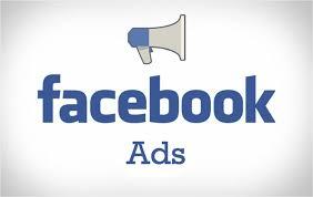 Getting A Razor Sharp Edge On Facebook's EdgeRank 1