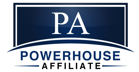 This Is How CPA Works For An Affiliate 3