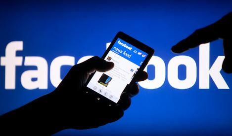 mobile ppc facebook