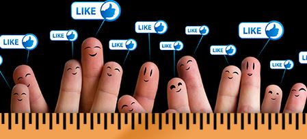 user-engagement-facebook