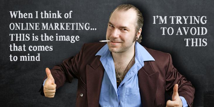 blog make money
