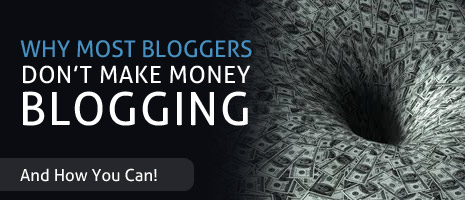 Here's Why Your Blog Sucks at Making Money & How to Fix It. 14