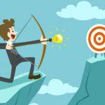 Critical! SMART Goals Help You Make More Money.