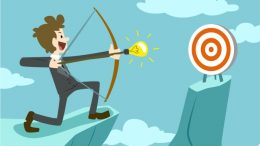 baseline-goal-setting-process