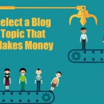 How To Find An Endless Supply Of Profitable Blog Topics to Write About