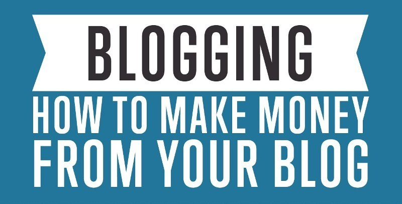 "How to Create a ""Cash Cow"" Affiliate Blog in 30 Minutes. (Step by Step). 1"
