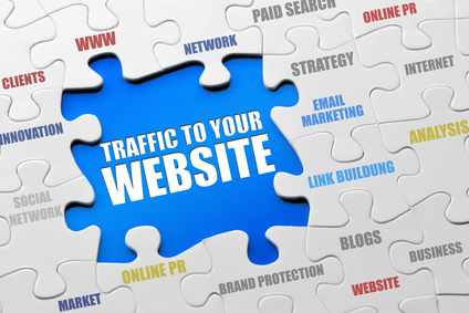 5 Potential Affiliate Traffic Sources You Might Have Overlooked 8