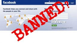 Run CPA Affiliate Offers on Facebook Without Getting Banned