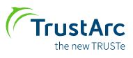 Does Your Blog Need A Trust Badge? Here's A Clue... YES! 4