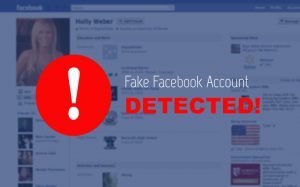 Facebook Sweeps 583 Million Fake Accounts - How to Get Past the Bumpy Start for 2018 1