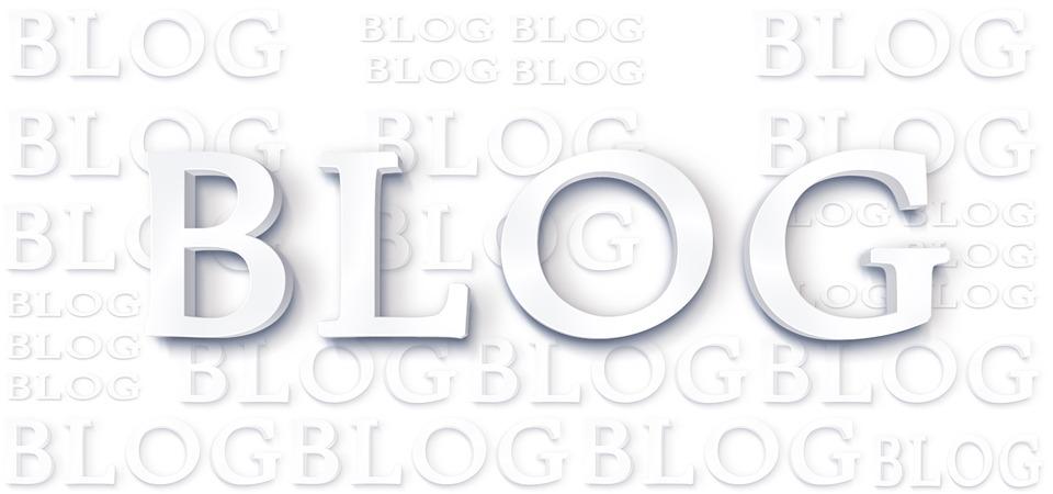 Powerhouse Affiliate Blog