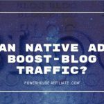 Native Advertising: What to Expect in the New Year 5