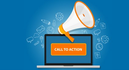 affiliate blog call to action