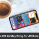 Challenges iOS 14 May Bring for Affiliate Marketing (1)