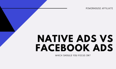 native ads vs facebook ads THUMBNAIL