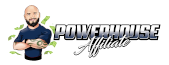 Powerhouse Affiliate