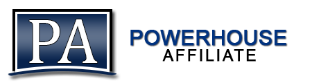 Powerhouse Affiliate Logo