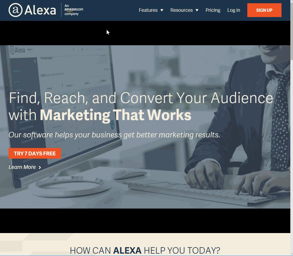 Get Started With Affiliate Marketing/CPA Marketing Step by Step Free Course Part #3 7