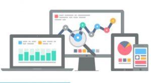 Build An Affiliate Marketing Website