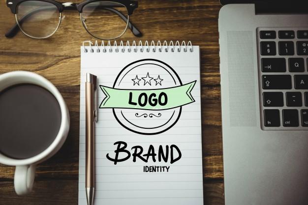branding for affiliate marketing