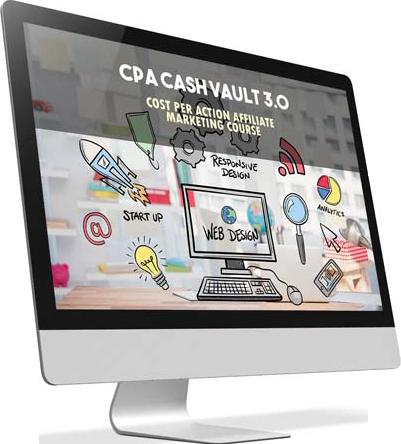 cpa affiliate training