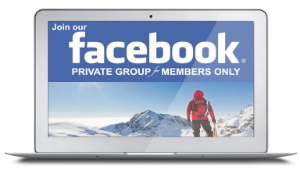 Join Powerhouse Affiliate FB Group
